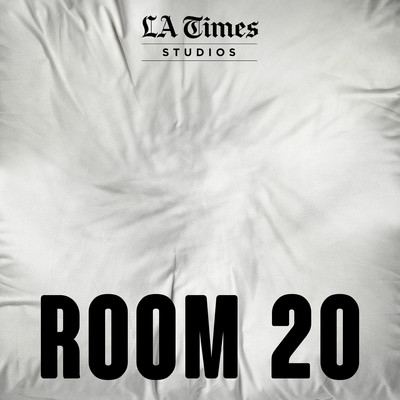 Image result for room 20