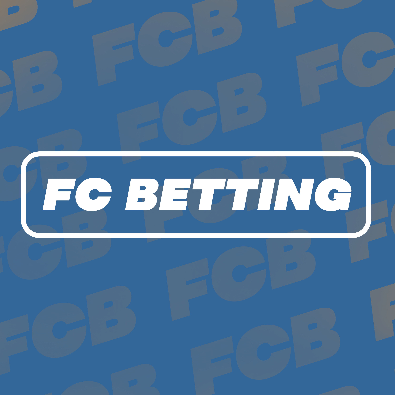 FC Betting logo
