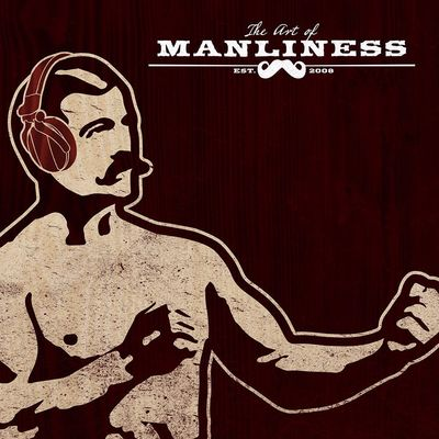The art of manliness malvernweather Images