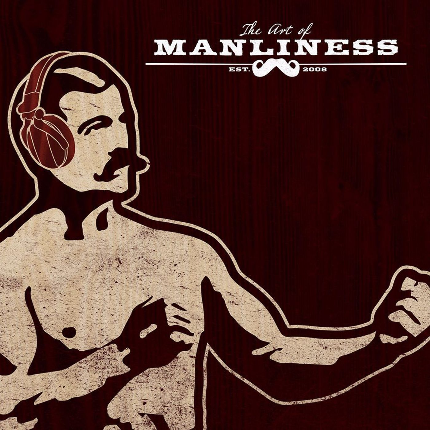 Art of manliness dating websites