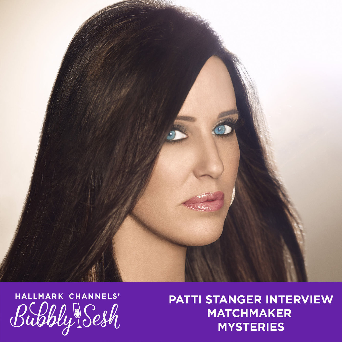 Patti Stanger Interview – Producer of Matchmaker Mysteries