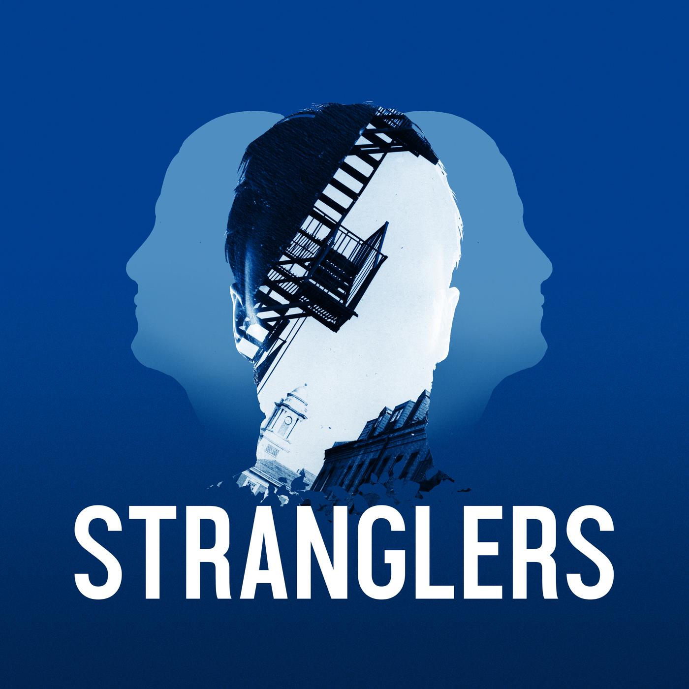 HEADLONG: Missing Richard Simmons Returns