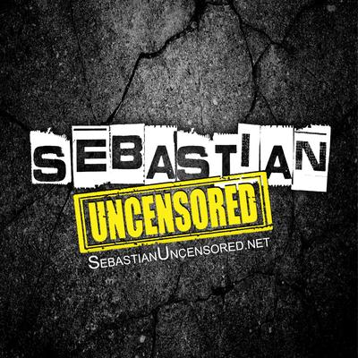 Sebastian sports betting betting line for all star game