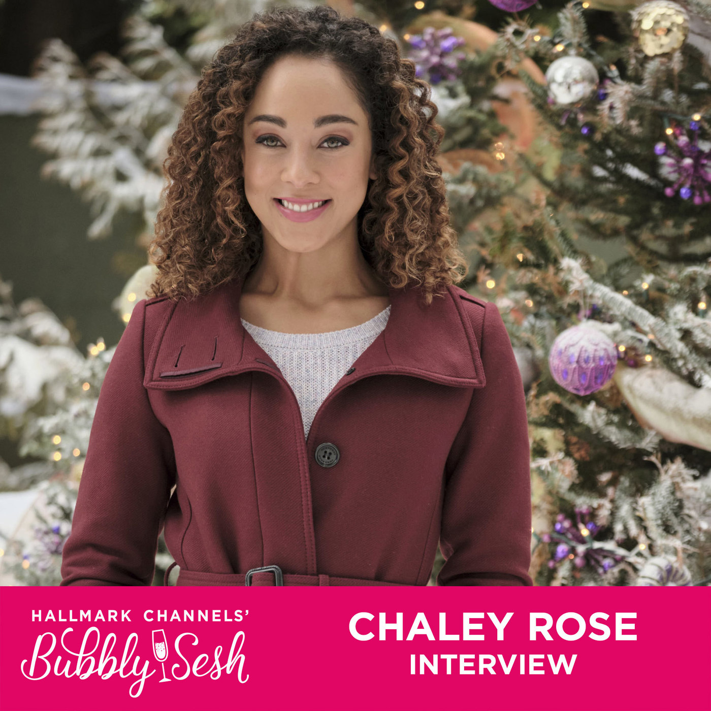 Chaley Rose Interview
