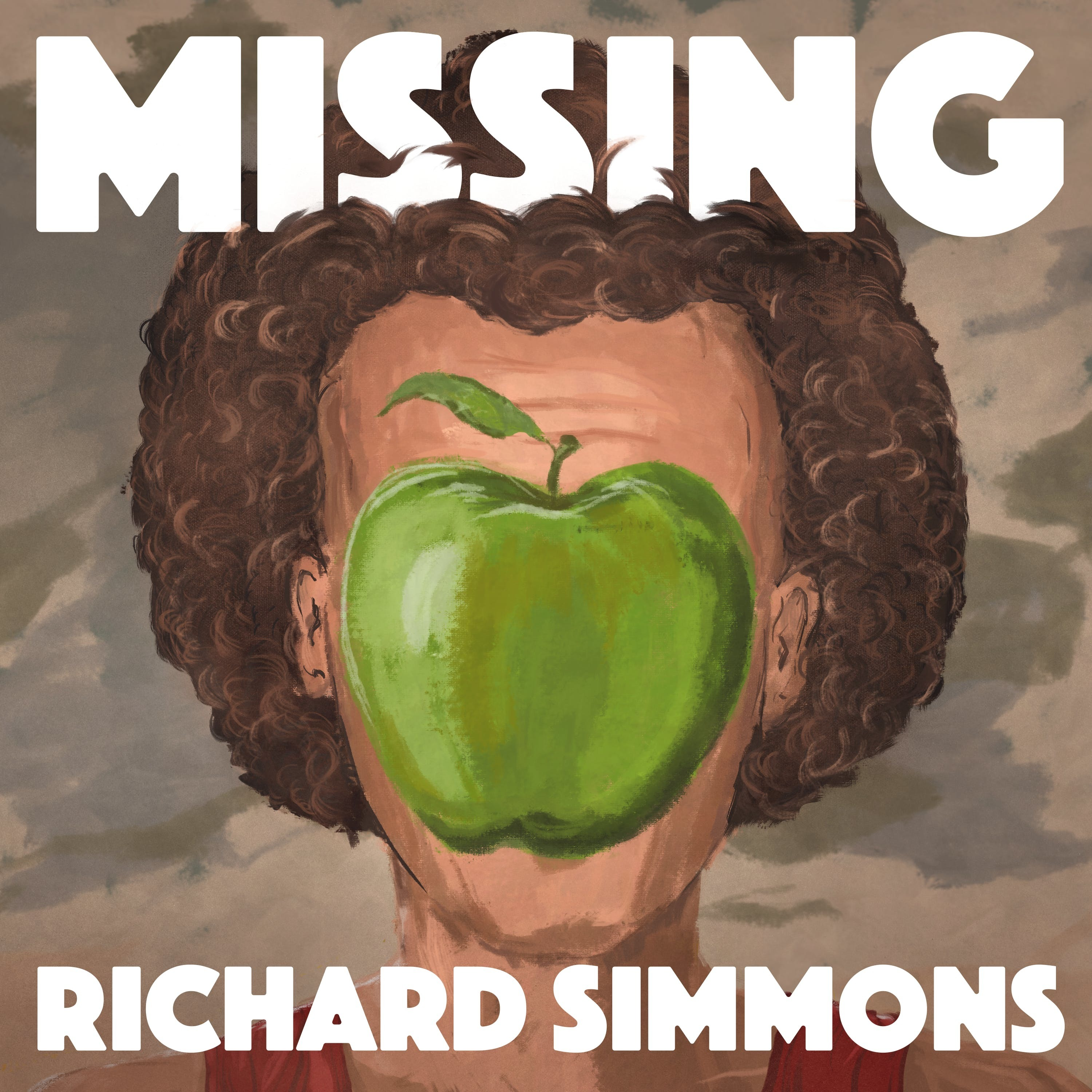 3: The Maid and the Masseuse | Missing Richard Simmons