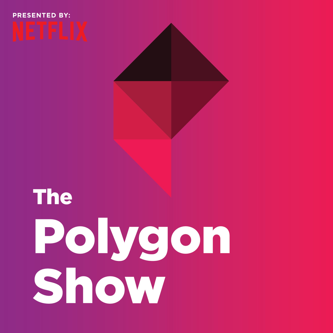 The Polygon Show 56 - 16 Fifth Graders Carrying a Party Sub