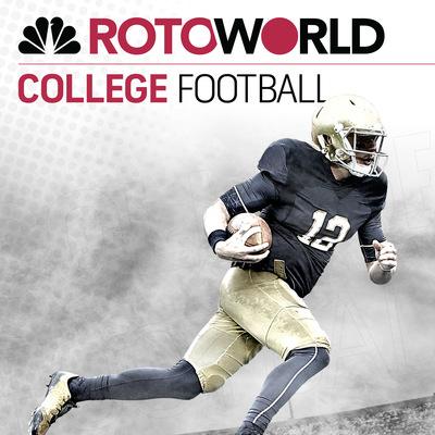 Rotoworld College Football