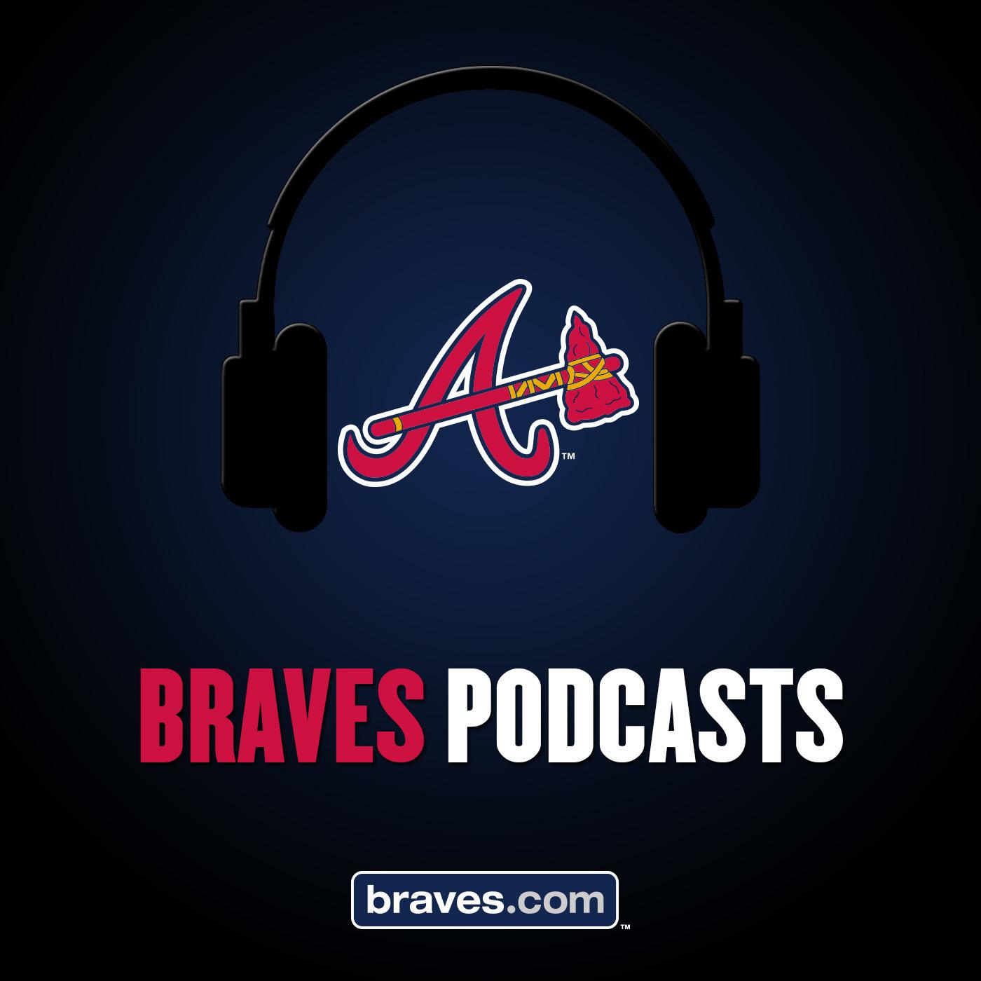 11/29/18: MLB.com Extras | Atlanta Braves