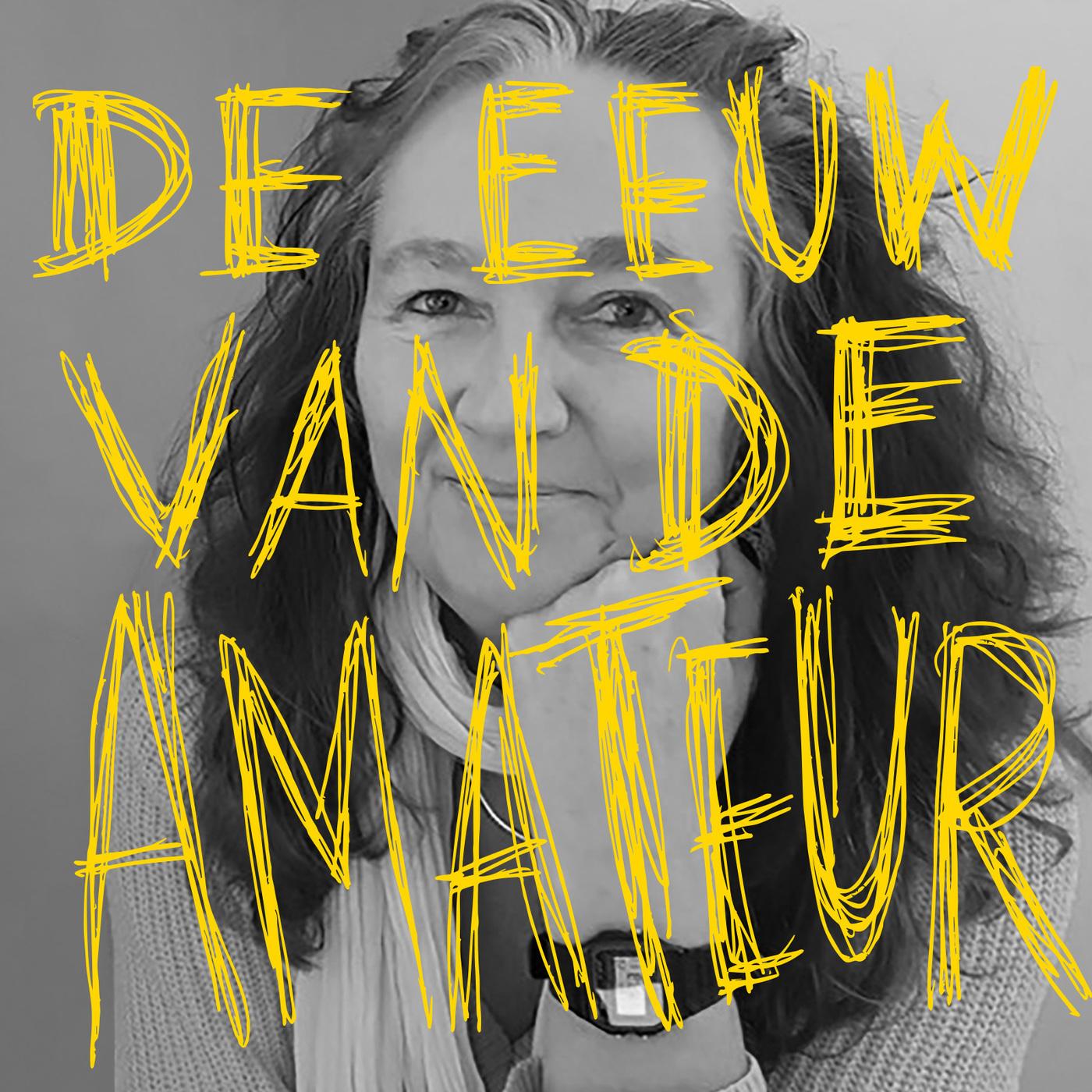 De Deventer Mediazaak - met Annegriet Wietsma